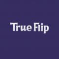 TrueFlip.io Casino